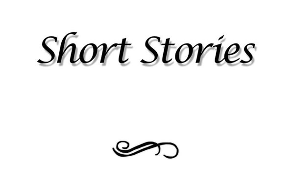 Short Stories by May Allan